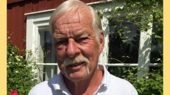 Bengt Winlöf