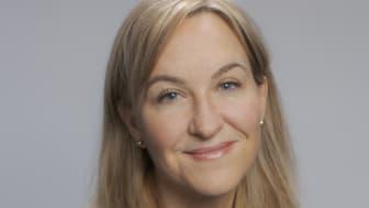 Lise Østlund