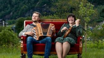 Ole Nilssen og Ingrid Stuhaug_C2A8197