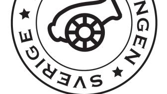 Lakritskungens Söta Kanoner lanseras under Lakritsfestivalen i Stockholm!