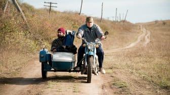 Rumänsk satsning på Göteborg International Film Festival