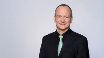 Ingo Gugisch - Mitglied des BdS-Präsidiums
