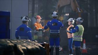 Arbeidslag-diskuterer-i-forkant-av-arbeid-TRA-01921- Foto_Amanda_van_Til.PNG
