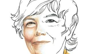 Årets Skytteanska pris tilldelas professor Jane Mansbridge