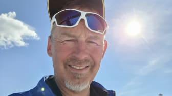 Thomas Lindberg.jpg