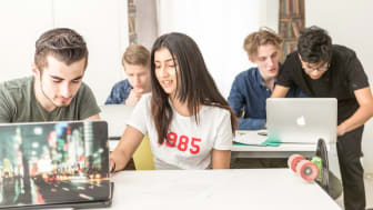 Thoren Innovation School Stockholm lever vidare – förvaltningsrätten upphäver Skolinspektionens beslut att stänga skolan