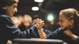 Klart med start för Nordic International School Kalmar till hösten 2020