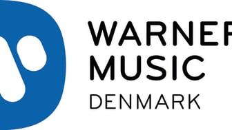 WARNER MUSIC NORDIC UDNÆVNER MIKKEL TORSTING TIL DIREKTØR FOR WARNER MUSIC DENMARK