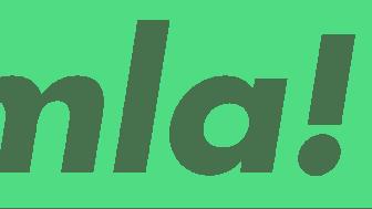 Vimlas logotyp JPEG