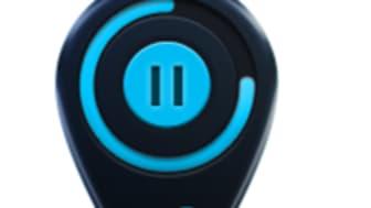 Telenor pausar mobilabonnemang i upp till sex månader