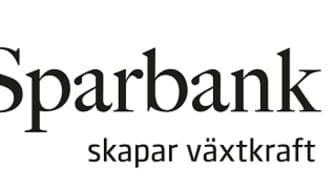 Sala Sparbank Svart logga_mynewsdesk