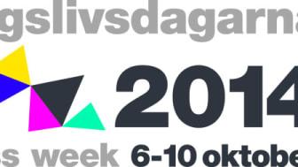 Fasta förbindelser i fokus på Näringslivsdagarna i Helsingborg