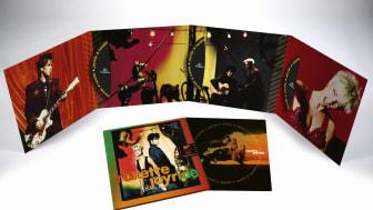 Joyride 3CD package.jpg