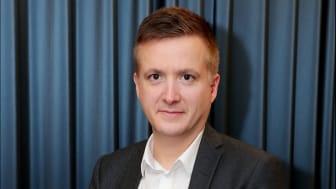 Pontus_Haraldsson