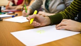 Nystartad utbildning ska ge Dalarna fler sociala företag