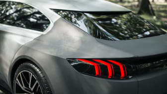 Peugeot Exalt Parissalongen_04