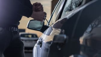 New data shows reported vehicle thefts are rising - RAC comment