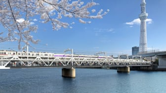 21_Sumida Rever Walk