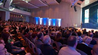 Go-Live-Event bei DENTSPLY Implants Deutschland
