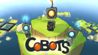 PC game Cobots