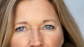 Möt Eva Rydinger i Järfälla och Vällingby