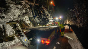 Ice Road Rescue_premiär 8 oktober © National Geographic.jpg