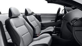 Peugeot 308 CC Roland Garros
