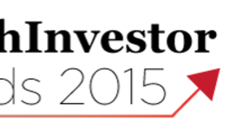 Finegreen Associates shortlisted as finalists for HealthInvestor Awards - Recruiter of the Year 2015