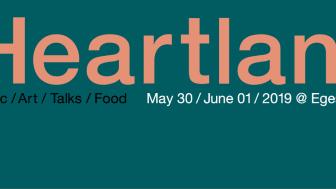 Heartland tilføjer Leaving Neverland-instruktør, Helle Thorning-Schmidt og Netflix-stjerner til TALKS-programmet