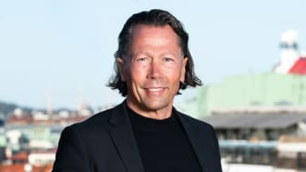 Eric Strand - Portfolio Manager