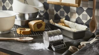 Bring your kitchen to life this winter with IKEA