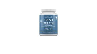 AktivSvea Fresh Breath