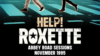 ROXETTE_HELP!.jpg