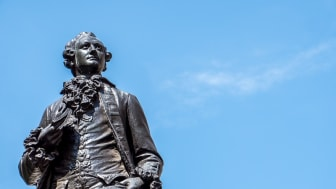 Warum der Goethe-Blick für Abwechslung sorgt