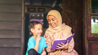 Systematic kicks off hunt for world's best reading project