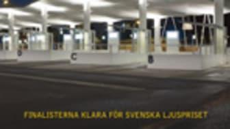 Ljuskultur nr 4/2012