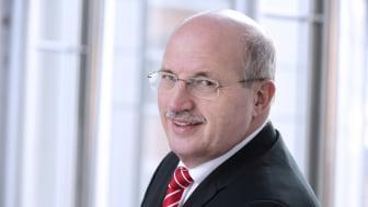Wir haben unseren Vorstandsvorsitzenden, Dieter Bauhaus, gefragt, welche Folgen die PSD2 für Bankkunden hat.