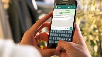 Why misinformation on WhatsApp can be a worry for older adults