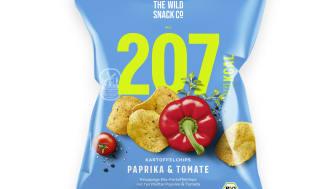 200302_AW_TWSCO_Chips_Paprika_Oregano_40g_5000x5000