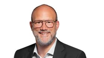 Gerrit Sellmer