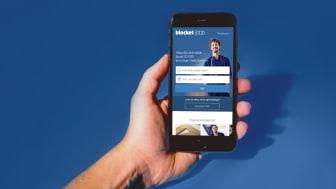 Blocket Jobb lanserar ny sajt som ska förenkla jobbsökandet