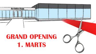 Nyt videnscenter til byggebranchen