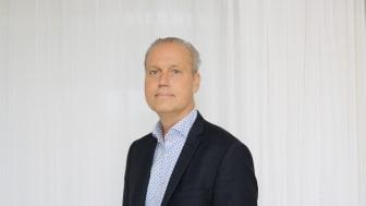 Magnus Westerlund, Chefsekonom