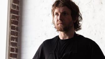 Douglas McMaster är mannen bakom den omhuldade zero waste-restaurangen Silo.