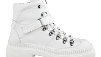 Bogner Shoes Women_22142402_ST_PETERSBURG_1_010_white