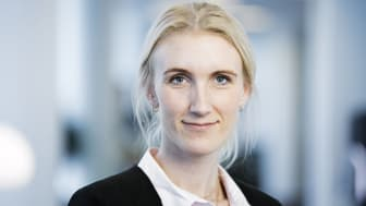 Anne Sofie Fisker