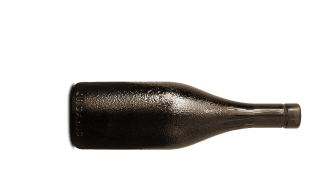 Hermansson & Co lanserar vinflaskor av återvunnet glas.