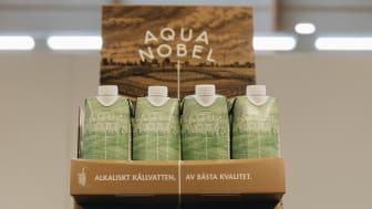 Aqua Nobel_MND