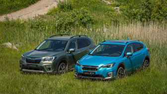 Forester and XV_high-009-27344