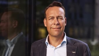 Strong growth for Orkla's brands